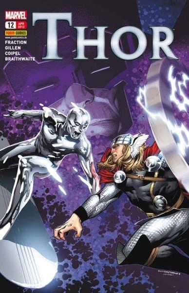 Thor 12