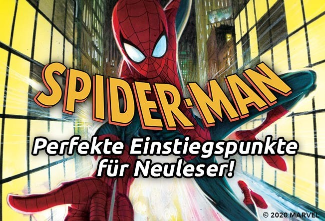 media/image/Spider-Man_Banner-SLIDER-mobil.jpg