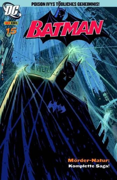 Batman 15 (2006)