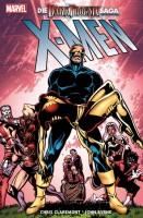 X-Men - Die Dark Phoenix Saga