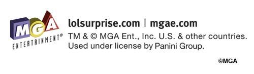 media/image/logo-MGA_acoplado_800x800.jpg