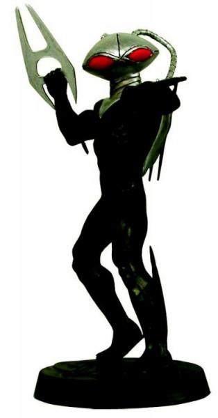 DC-Figur: Black Manta