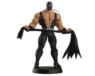 DC-Figur - Bane
