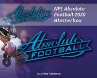 Absolute Football 2020 - Blasterbox