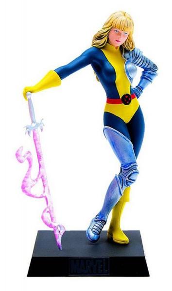 Marvel-Figur: Magik