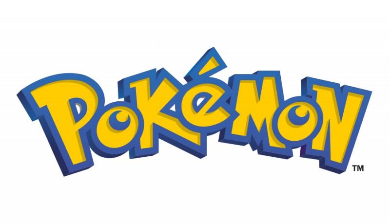 media/image/pokemon-logo.jpg