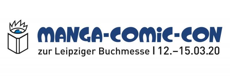 media/image/messe-special-banner-mcc.jpg