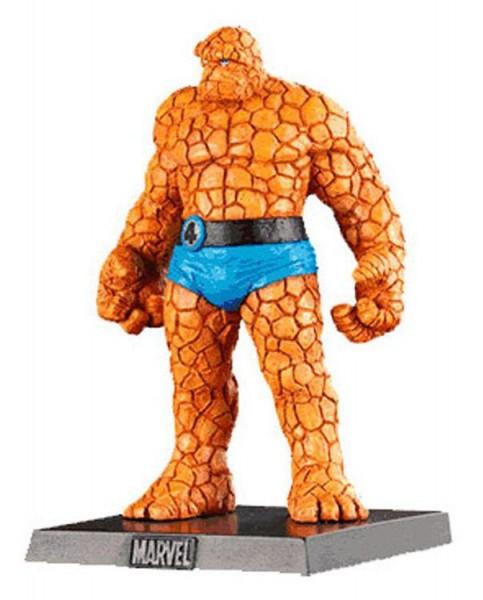 Marvel-Figur: Das Ding