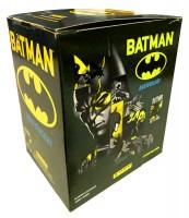 80 Jahre Batman Jubiläumskollektion - Box