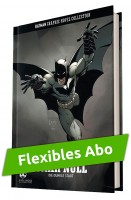 Flexibles Abo - Batman Graphic Novel Collection