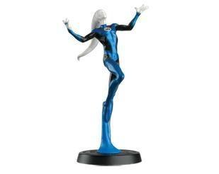 DC-Figur: Saint Walker