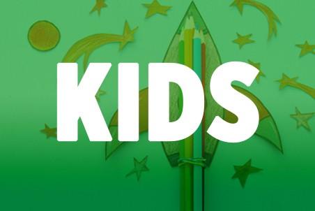 Panini Kids, Magazine, Sammelspaß, Comics und mehr