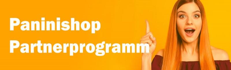 media/image/panini-partnerprogramm2.jpg