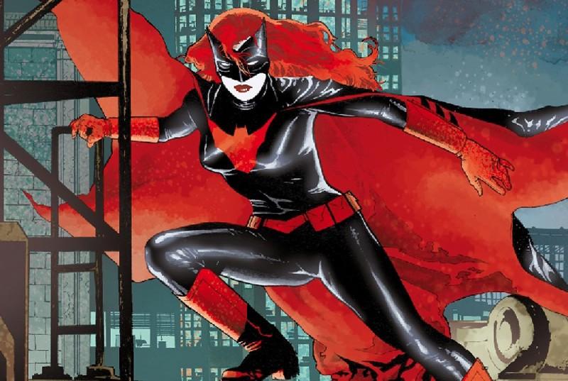 media/image/Batwoman.jpg