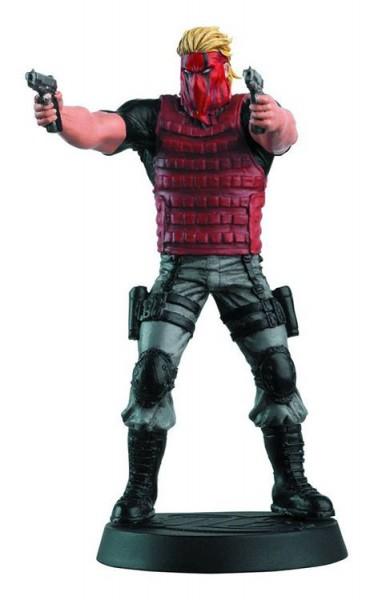 DC-Figur: Grifter
