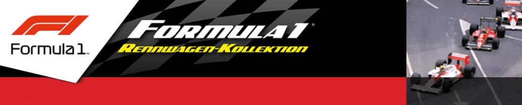 motorsport-formel1