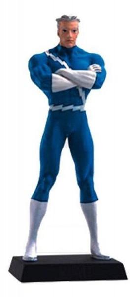 Marvel-Figur: Quicksilver