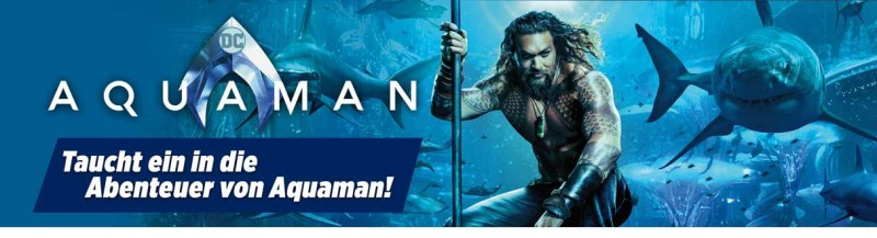 media/image/aquaman_header.jpg