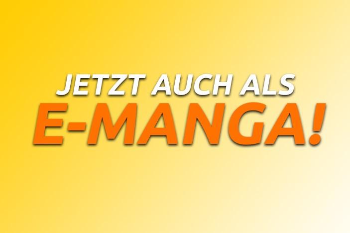 media/image/Pokemon_EManga-banner.jpg