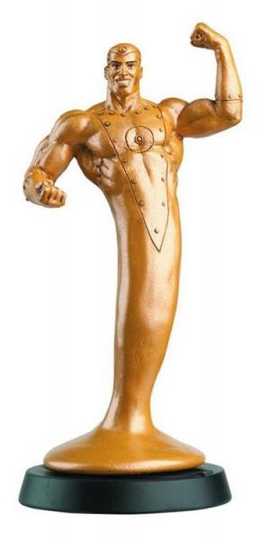 DC-Figur: Gold