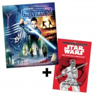 Star Wars: Episode IX: Der Aufstieg Skywalkers Bundle