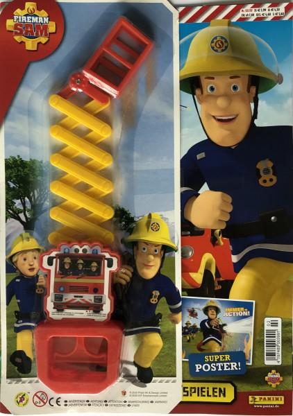 Feuerwehrmann Sam 02/20