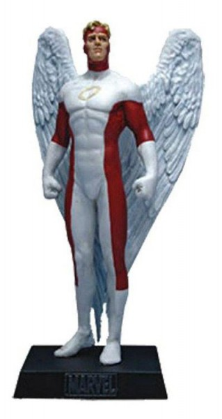 Marvel-Figur: Angel