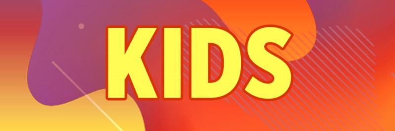 Geschenktipps für Kids