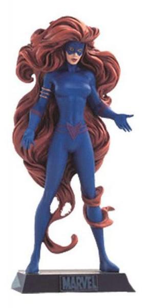Marvel-Figur: Medusa
