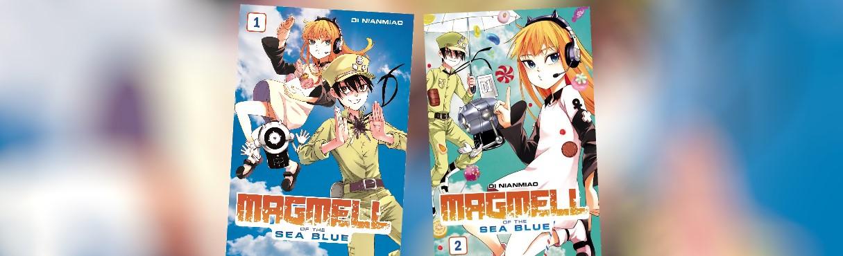 Top-Banner_Manga_Magmell