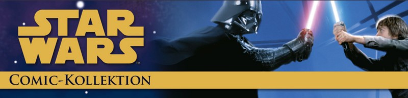 media/image/web-einkaufswelt-starwarscollection-banner.jpg
