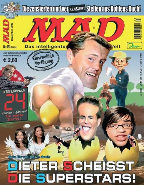 MAD 63