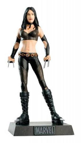 Marvel-Figur: X-23