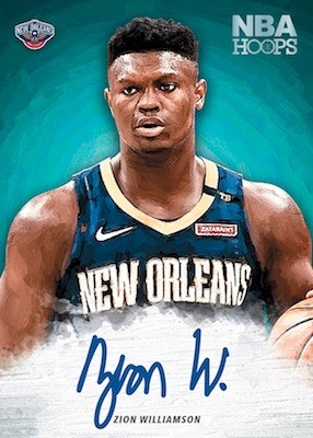 media/image/2019-20-Panini-NBA-Hoops-Basketball-Cards-Hoops-Art-Signatures-Zion-Williamson-RC.jpg