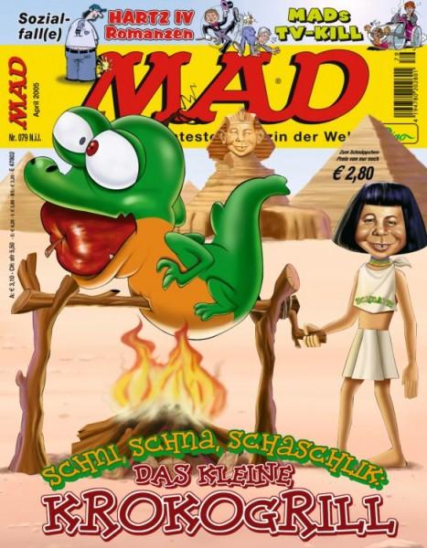 MAD 79