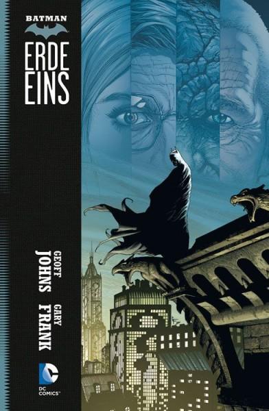 Batman: Erde Eins 2