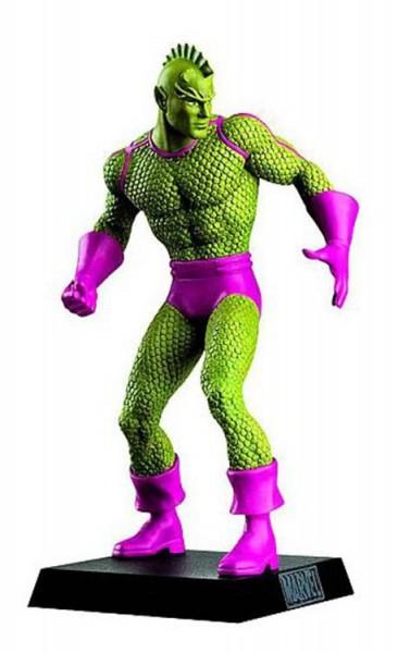 Marvel-Figur: Triton