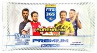 Panini FIFA 365 Adrenalyn XL 2021 Kollektion - Premium-Pack