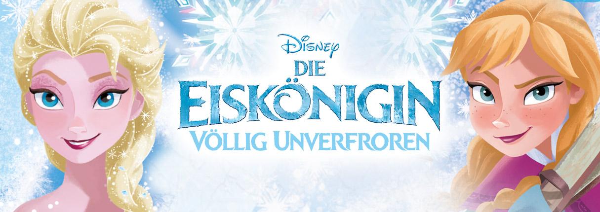 Die_Eiskonigin_Frozen