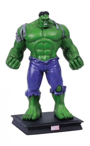 Marvel Universum Figuren-Kollektion Over-Sized Special 1: Hulk