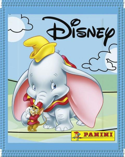 Disney - Mix Stickerkollektion – Tüte