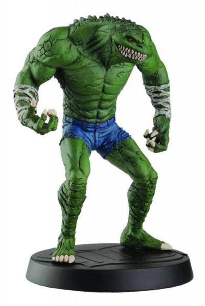 DC-Figur: Killer Croc