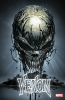 Venom 6 Cover