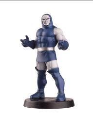 DC-Figur: Darkseid