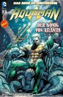 Aquaman 3: Der König von Atlantis (2012)