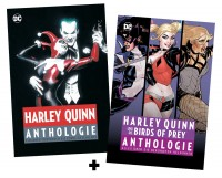 Harley-Quinn-Bundle Cover