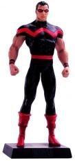 Marvel-Figur: Wonder Man