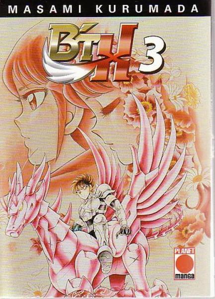 B TX 3