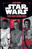 Star Wars: Vor dem Erwachen