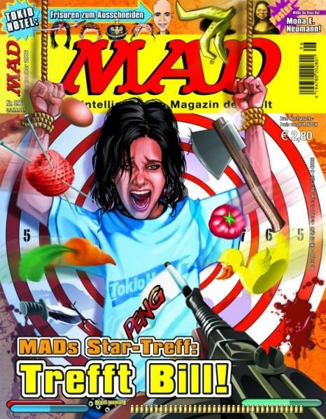 MAD 96